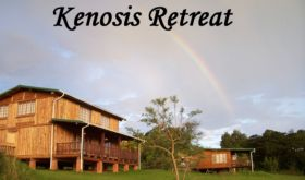 Kenosis Retreat