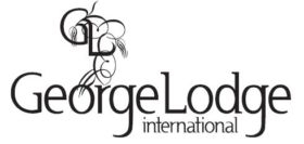 George Lodge International
