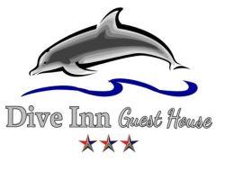 Dive Inn Guesthouse