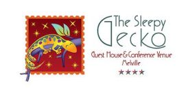 Sleepy Gecko Guest House