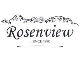 Rosenview Guest Farm