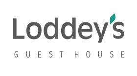 Loddey's Guest House
