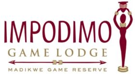 Impodimo Game Lodge