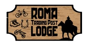 Roma Trading Post Lodge