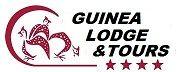 Guinea Lodge