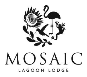 Mosaic Lagoon Lodge