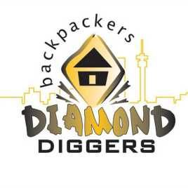 Diamond Diggers Backpackers Lodge