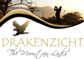 Drakenzicht The Mountain Links Golf Course & Lodge