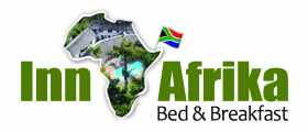 Inn Afrika B&B