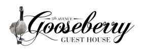 5th Avenue Gooseberry Guest House