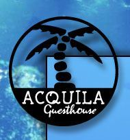 Acquila Guest House