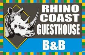 Rhino Coast Guesthouse
