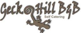 Gecko Hill