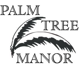Palm Tree Manor