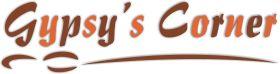 Gypsy's Corner 1