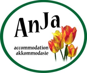 AnJa Accommodation
