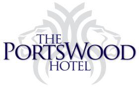 The PortsWood Hotel