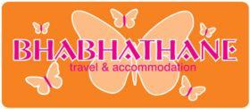 Bhabhathane Luxury Apartment