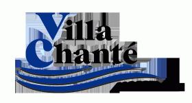 Villa Chante