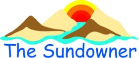 Sundowner Bed and Breakfast