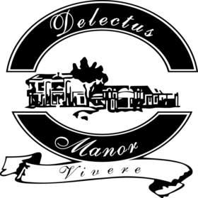 Delectus Manor