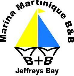 Marina Martinique B&B