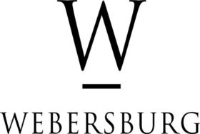 Webersburg Guest House