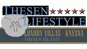 Thesen Lifestyle - Luxury Villas