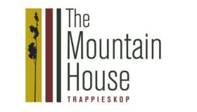 The Mountain House - Trappieskop