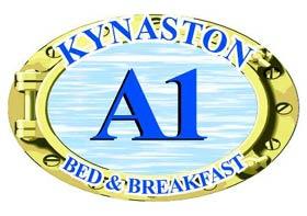 A1 Kynaston