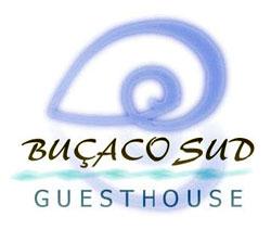 Bucaco Sud