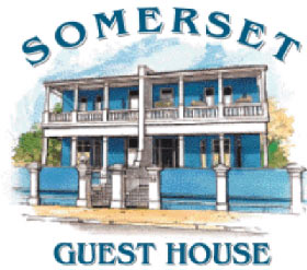 Somerset Guest House