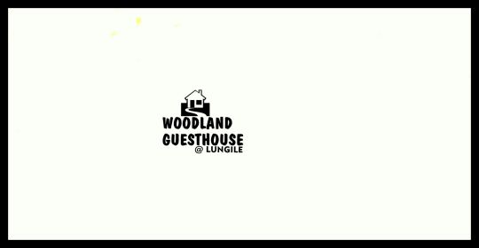 Map Woodland Guesthouse in Woodhill  Pretoria East  Pretoria / Tshwane  Gauteng  South Africa