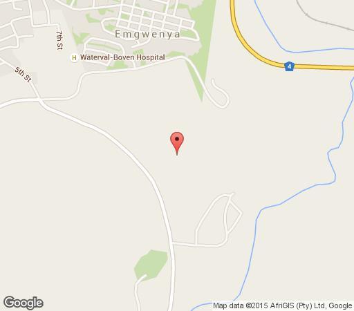 Acra-Retreat **Mountain View Lodge**