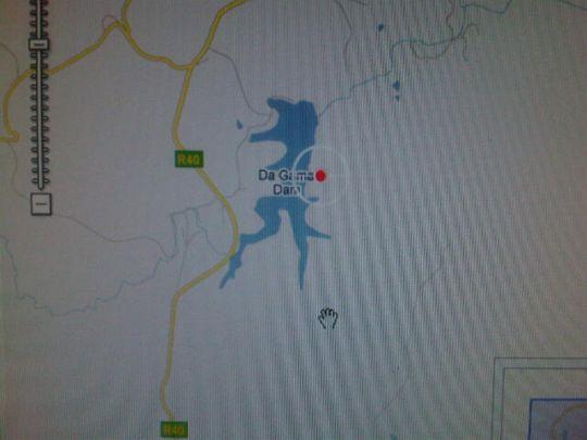 Hazyview Mpumalanga South Africa Weather Mpumalanga South Africa