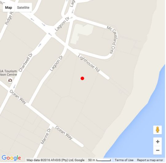 Map 203 Oyster Quays in Umhlanga Rocks  Umhlanga  Northern Suburbs (DBN)  Durban and Surrounds  KwaZulu Natal  South Africa