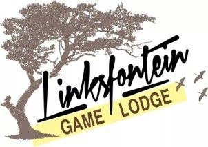 Map Linksfontein Safari Lodge in Douglas  Diamond Fields  Northern Cape  South Africa