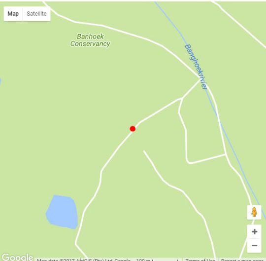 Map Homestead at Oldenburg Vineyards in Stellenbosch  Cape Winelands  Western Cape  South Africa