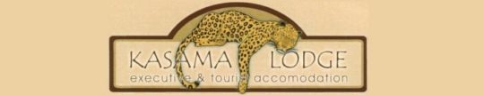 Map Kasama Lodge in Summerstrand  Port Elizabeth  Cacadu (Sarah Baartman)  Eastern Cape  South Africa