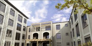 Rondebosch Oaks - Unit 46