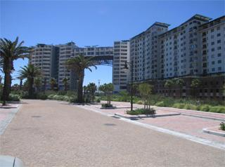 Kingfisher Executive Apartments