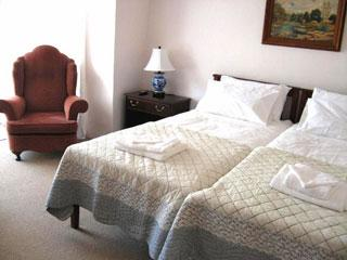 Picture Albert House Bed & Breakfast in Cradock  Cacadu  Eastern Cape  S�dafrika