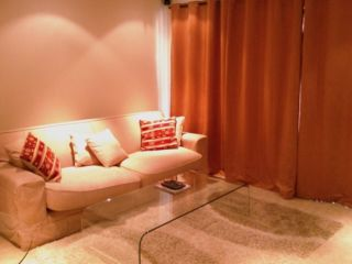 Sandhurst Towers Executive Suites