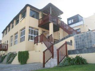 Picture Big Blue Beach Lodge in Beachview  Port Elizabeth  Cacadu  Eastern Cape  S�dafrika