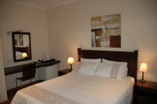 pinetown chat rooms Splendid inn pinetown: incredible all in one place to be - see 300 traveller reviews, 25 candid photos, and great deals for splendid inn pinetown at tripadvisor.