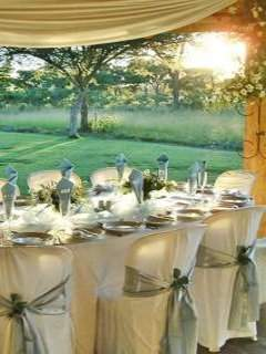 Indoor Wedding Venues In Harare