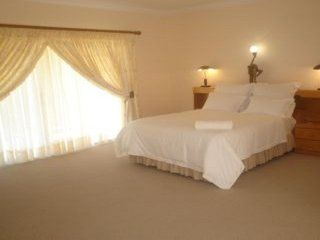 African Nights Guest House