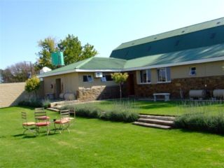 Barn Guesthouse guarantees their best price on this website.