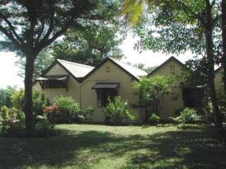 Villa Le Multipliant