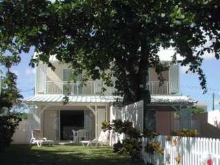 Villa Mangrove II
